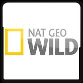 Nat GeoWild