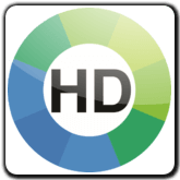 Мир HD