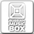MUSIC BOX RU