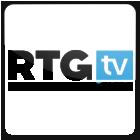 RTG ТВ