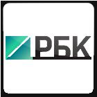 РБК ТВ